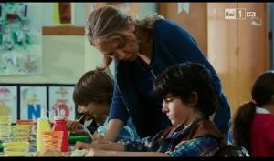 bambino+con+maestra