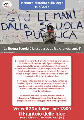 La-Buona-Scuola-web