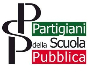 logo+psp