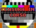 rai-censura-in-corso1