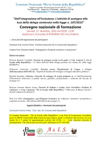 convegno-rosarno5-copia