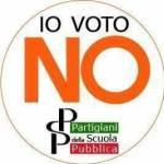 psp-vota-no