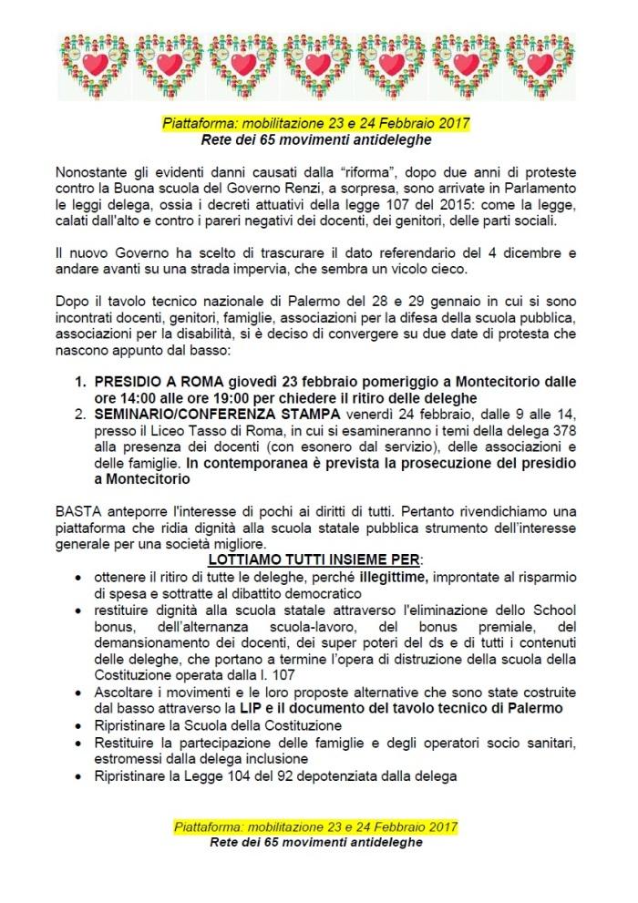 piattaforma roma 6 febbraio.jpg