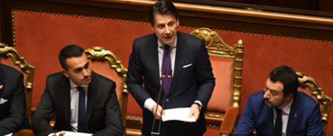 Presidente_Conte_senatofoto-670x274