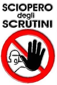 sciopero_scrutini
