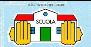 logo sbc